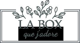 La Box que j'adore