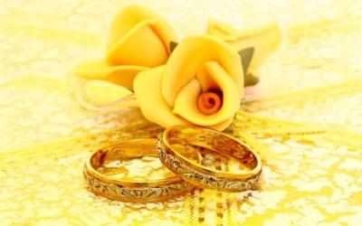 Wedding planner Paris : 5 bonnes raisons d'en engager