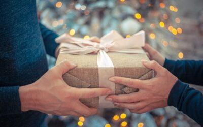 Noël 2020 : La tendance des cadeaux de seconde main